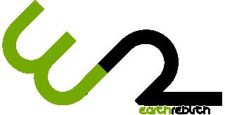 Earth Rebirth